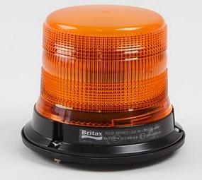 Britax B310 series LED beacons ECE R65