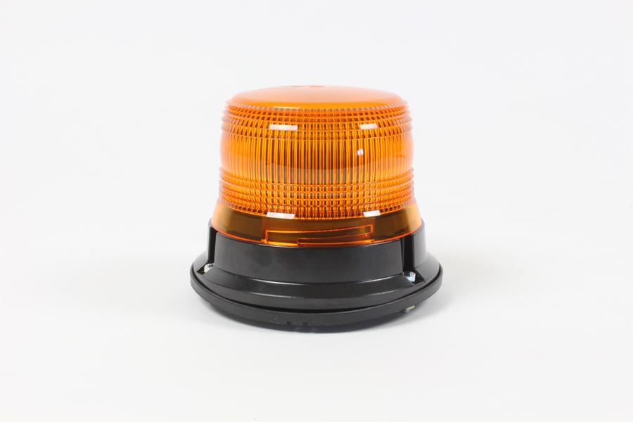 Britax B320 series LED beacons ECE R65