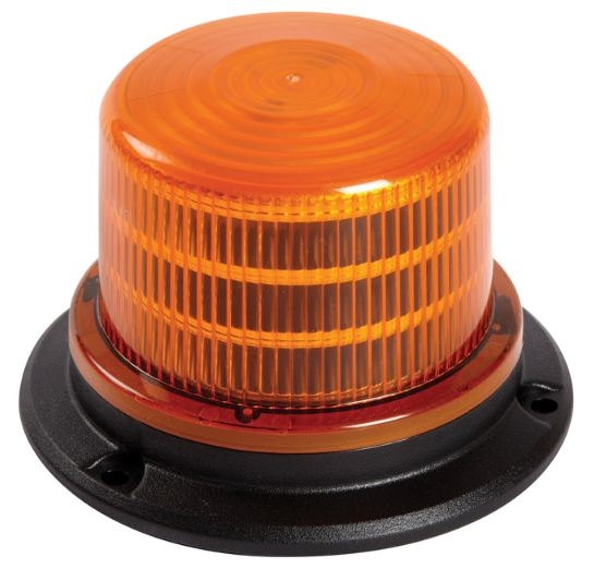 RING Compact LED Beacons