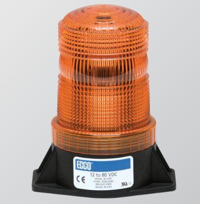 ECCO 6200 & 6400 Series