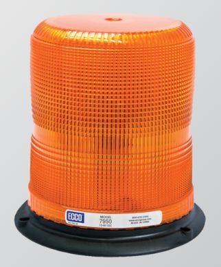 ECCO 7900 Series LED Beacon