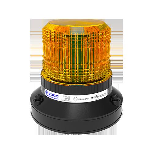 ECCO LED Silver Beacons