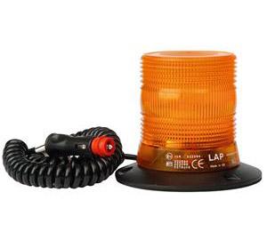 LAP Compact LED Beacons (LCB Range)
