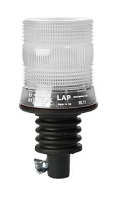 LAP LED Beacons (LKB Range)