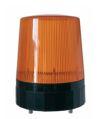 LAP LED BEACONS (LLP AND LLT RANGE)