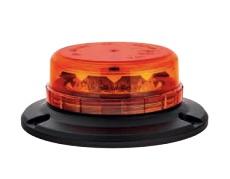 LAP LED R65 Beacons (LPB & LPBC Range)
