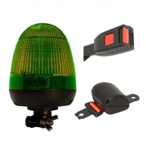 LAP LED beacons (LMB Range)