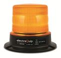 LED Warning Beacons Alloy Base