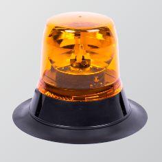ECCO 400 Series Rotator Beacon