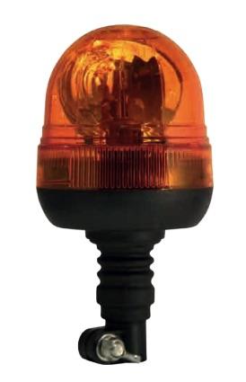 LAP Rotating Beacons (RMB Range)