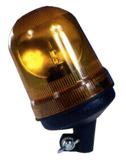 RING Rotator Beacon