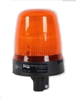 Britax 290 series Xenon beacons