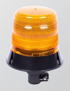 ECCO 400 Series Double Flash Xenon  Beacon