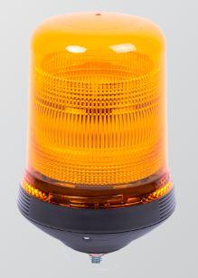 ECCO 500 Series Double Flash Xenon Beacon