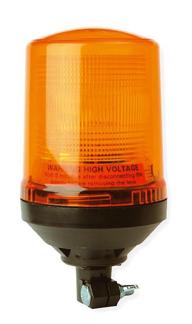 LAP High Power Xenon Beacons (XHP Range)