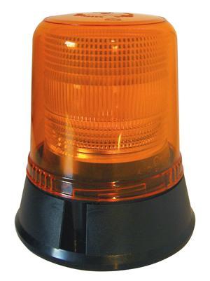 LAP Xenon Beacons (XNB Range)