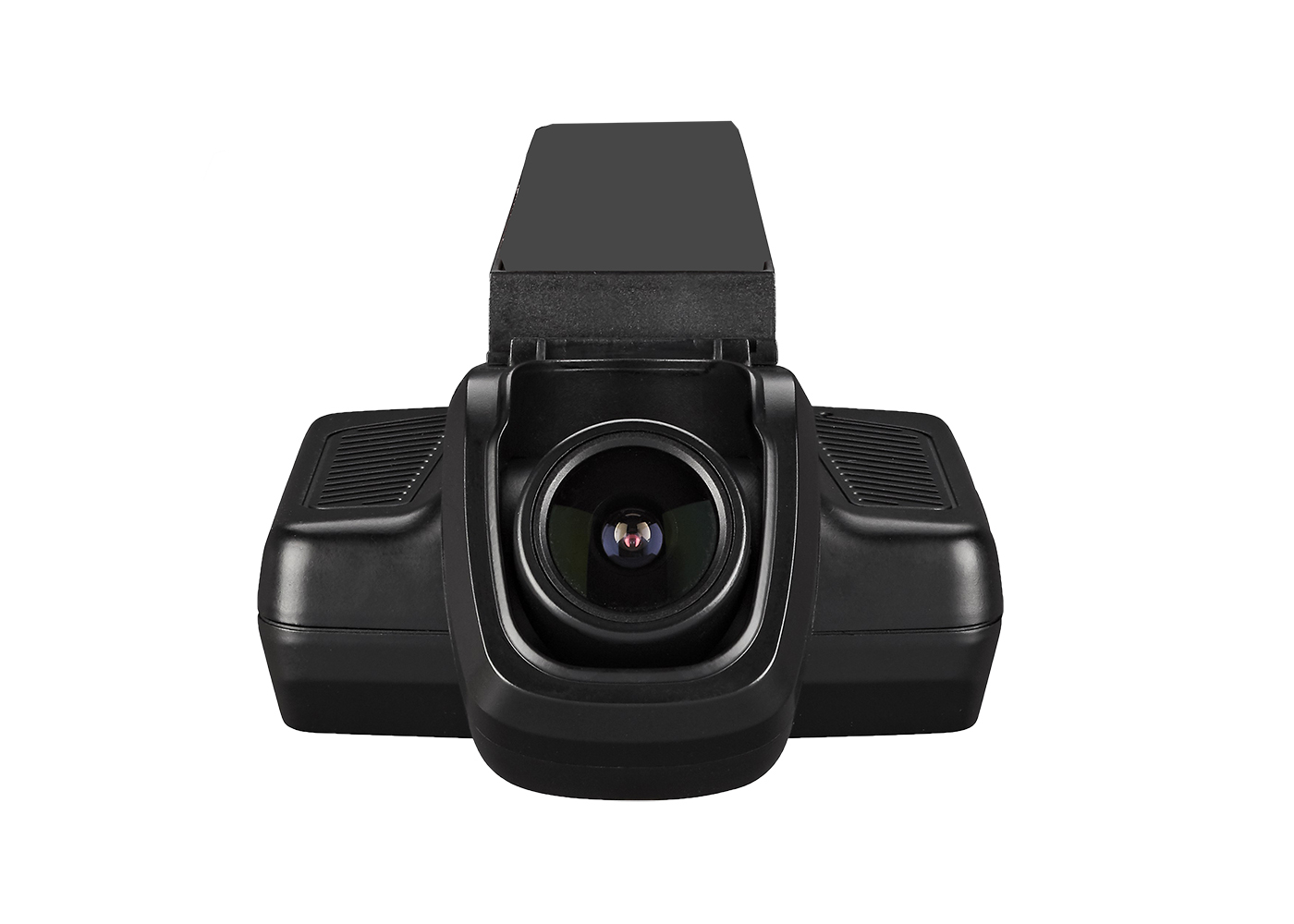 Ring Trade Pro1 Dash Camera