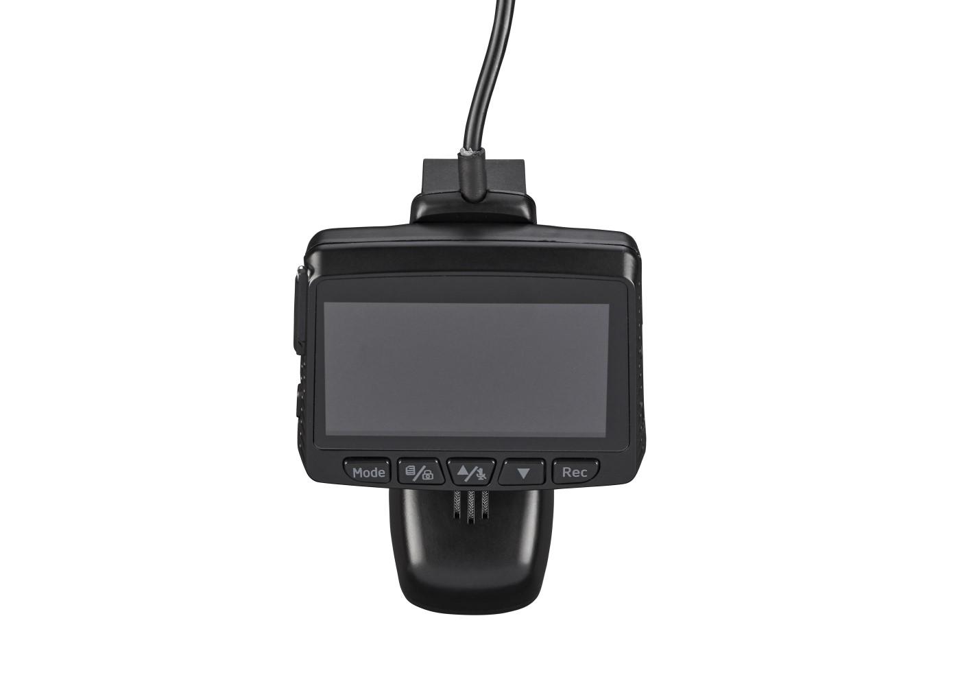 Ring Trade Pro1 Dash Camera