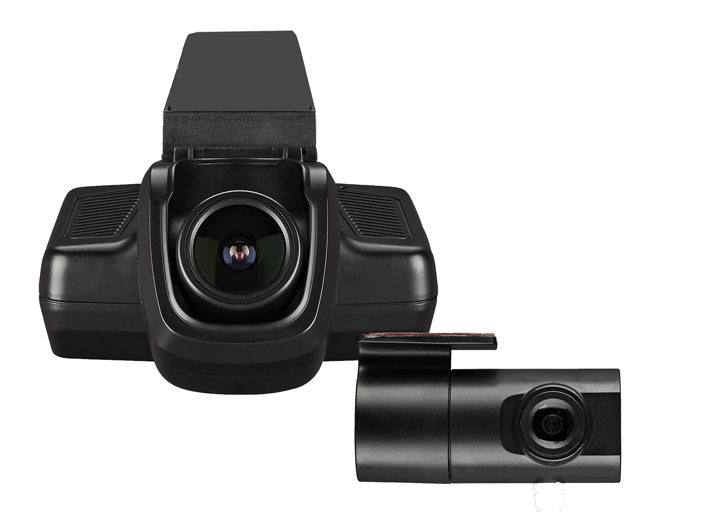 Ring Trade Pro2 Dash Camera