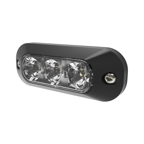 ECCO ED3700 Series Directional LED