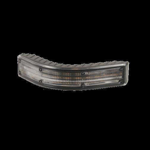 ECCO ED5100CA LED Corner Special Warning Lamp