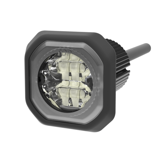 ECCO ED9040 Series Directional LED