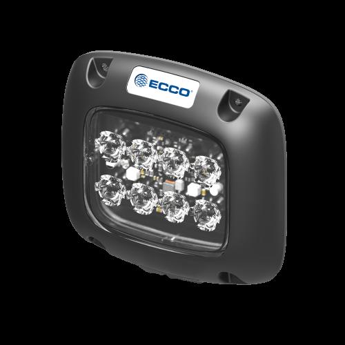 ECCO SecuriLED II Series