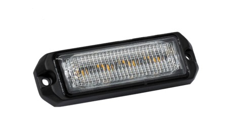 LAP LED Module Unit - VLED