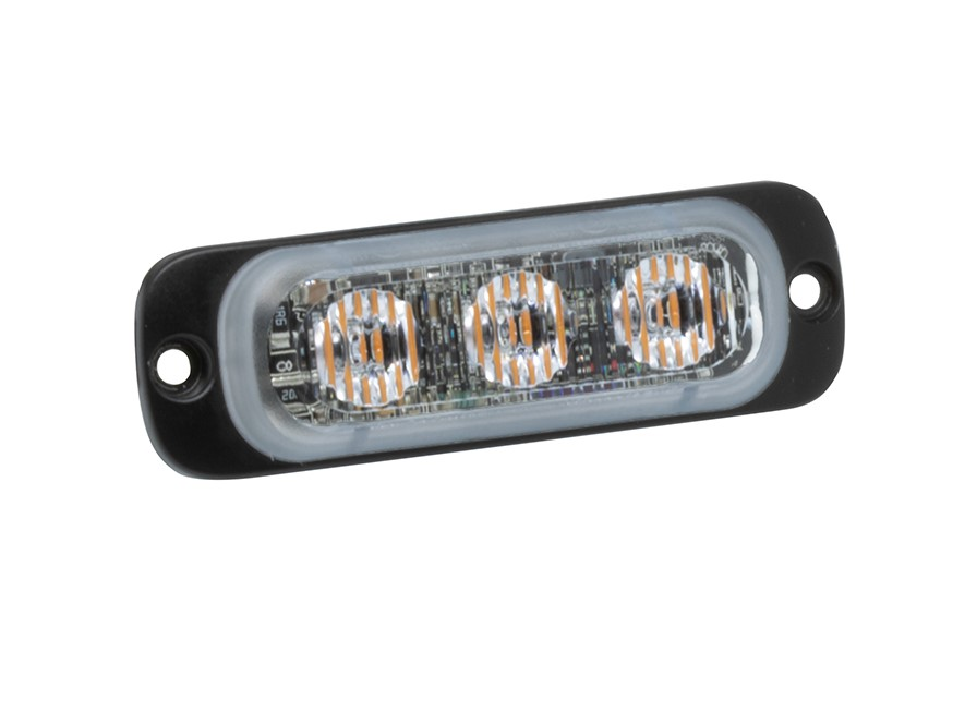 LAP Slimline LED Modules - FLED