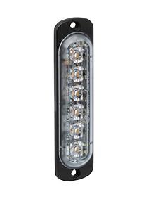 LAP Slimline LED Modules - FLED