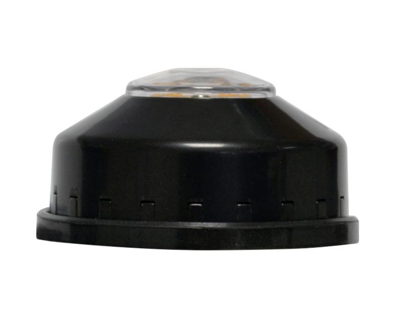 LED - Hideaway LED Warning Lamp