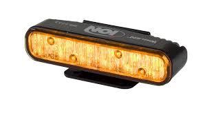 Whelen ION™ Series Super-LED® Lighthead