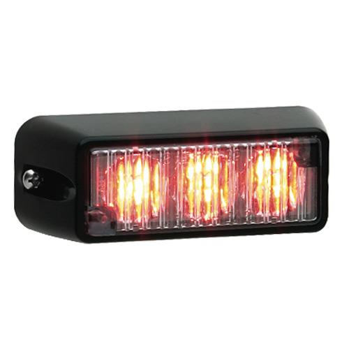 Whelen TIR3™ Series Super-LED® Lighthead
