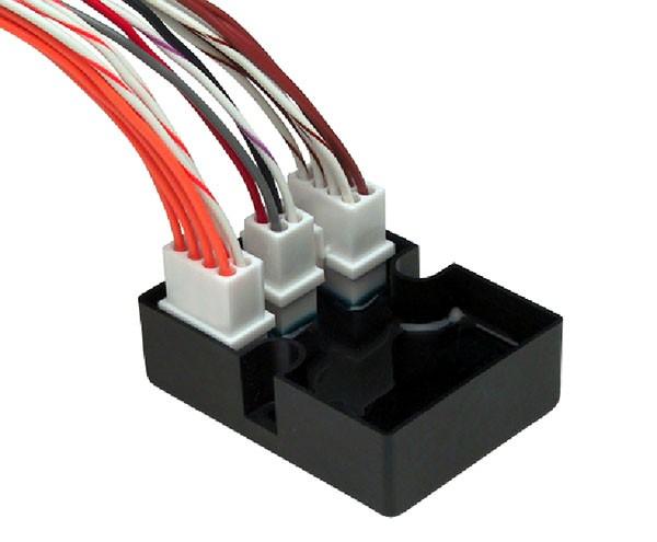 Whelen ULF28 LED flasher