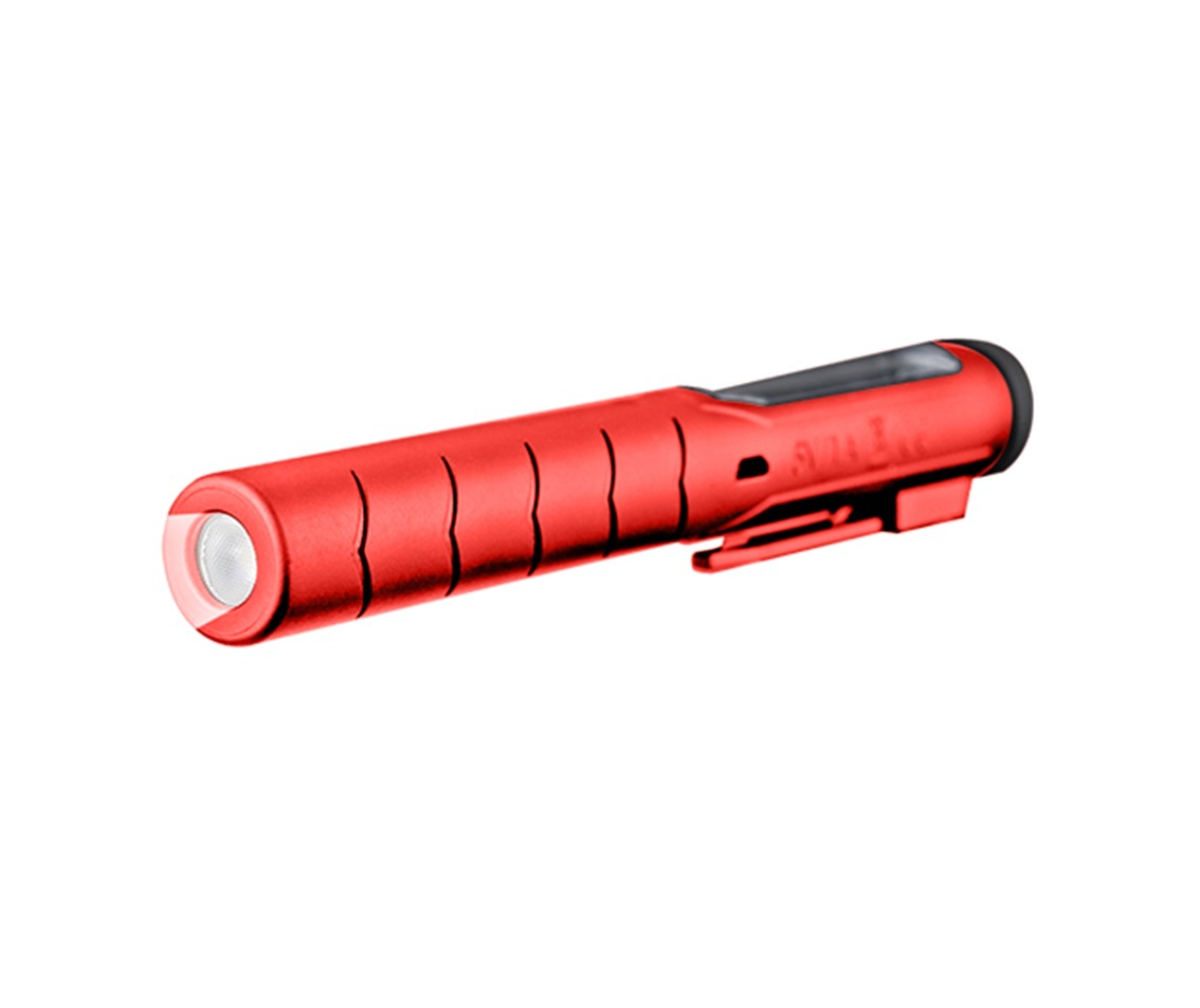 LED Autolamps PL170 USB Rechargeable Pen Light