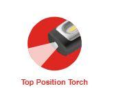HH190 Rechargeable Workshop Inspection Lamp