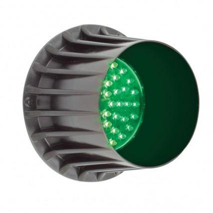 LED 83 Series Traffic Advisory Lamps