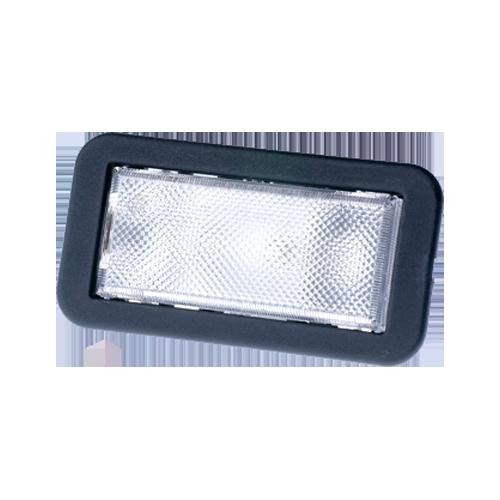 Britax L897 LED Interior Lamp