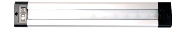 Britax L900 Series LED Interior Lamps