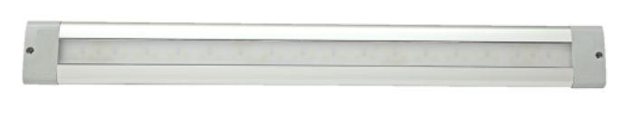 ECCO Heavy Duty Surface Mount LED Interior Lights