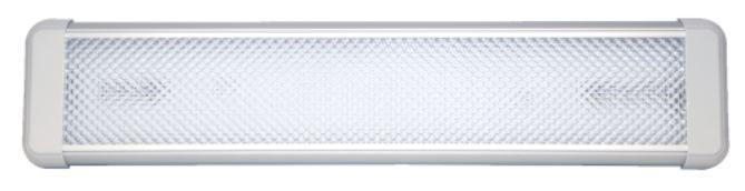 ECCO High Output LED Interior Light