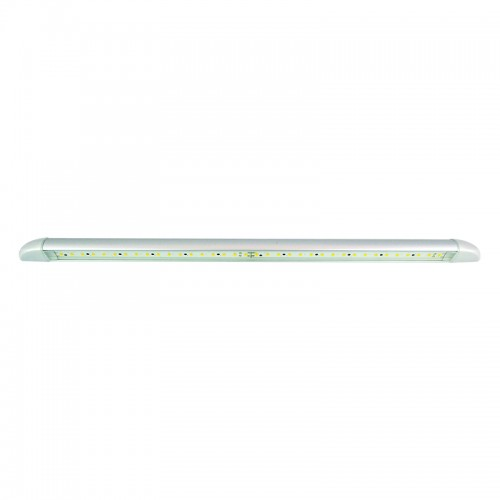 LED Autolamps Awning Scene Lamp 23 Series