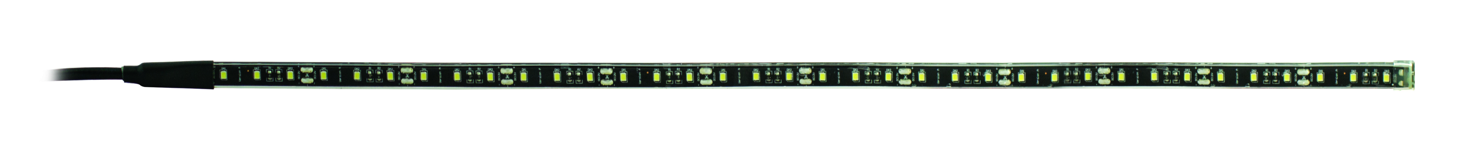 LED Autolamps Flexible interior Strip Lamp