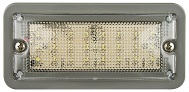 LED Autolamps Rectangular Interior Lamps
