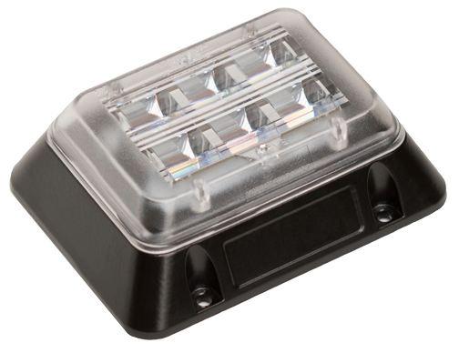 LAP Specialist LED Module - Quad Flash - DLED6