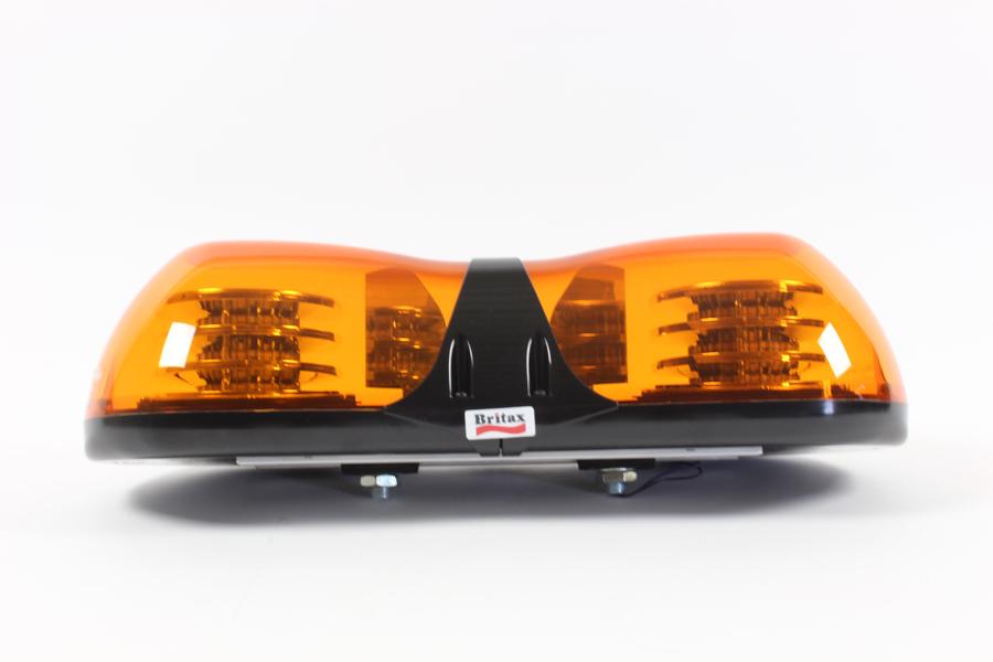 Britax Aerolite LED R65 Lightbar 2 Module
