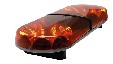 LAP Classic Titan LED Lightbars