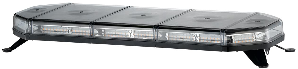 RING TruckMaster LED Light Bar