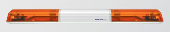 ECCO 60 Series Rotating Lightbar