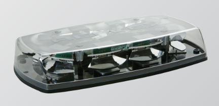 ECCO 5565 Series
